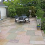 Patio Page Image 1.